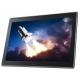 Планшет Lenovo Tab 4 Plus TB-X704L 64Gb