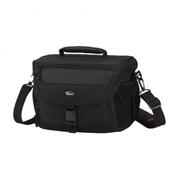 Универсальная сумка Lowepro Nova 190 AW