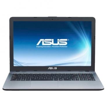 "Ноутбук ASUS VivoBook Max X541UV (Intel Core i3 6006U 2000 MHz/15.6""/1920x1080/4GB/500GB HDD/DVD нет/NVIDIA GeForce 920MX/Wi-Fi/Bluetooth/Endless OS)"