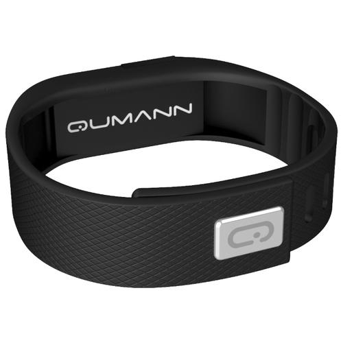 Браслет Qumann QSB 07
