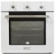 Газовый духовой шкаф RICCI RGO-610WH