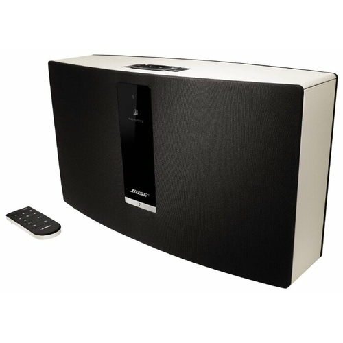 Портативная акустика Bose SoundTouch 30