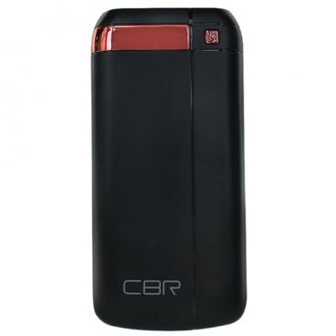Аккумулятор CBR CBP 4160