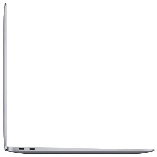 "Ноутбук Apple MacBook Air 13 with Retina display Late 2018 (Intel Core i5 1600 MHz/13.3""/2560x1600/8GB/256GB SSD/DVD нет/Intel UHD Graphics 617/Wi-Fi/Bluetooth/macOS)"