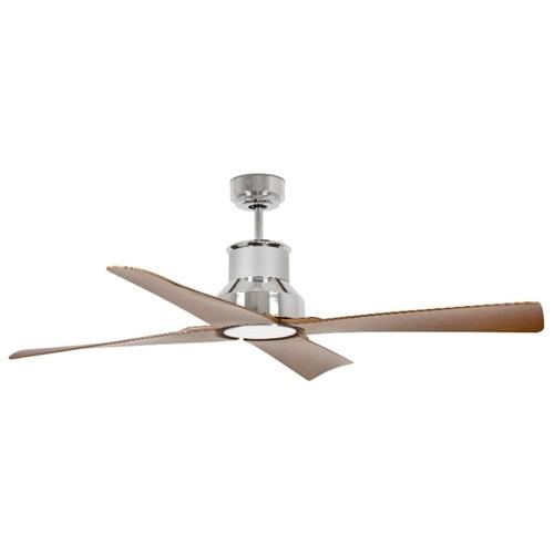 Потолочный вентилятор faro Winche