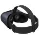 Очки виртуальной реальности HOMIDO Prime