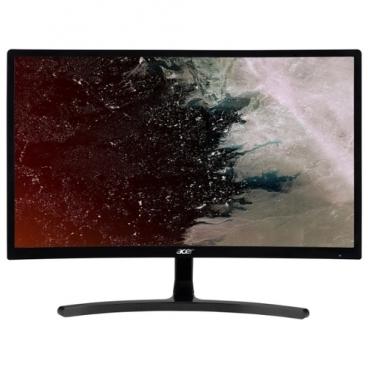Монитор Acer ED242QRAbidpx