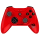 Геймпад Mad Catz Micro C.T.R.L. I Mobile Gamepad for iOS
