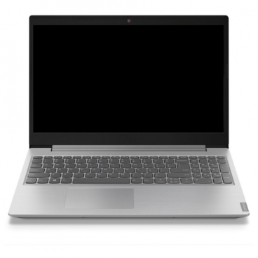 "Ноутбук Lenovo Ideapad L340-15 Intel (Intel Pentium 5405U 2300 MHz/15.6""/1920x1080/4GB/256GB SSD/DVD нет/Intel UHD Graphics 610/Wi-Fi/Bluetooth/Windows 10 Home)"