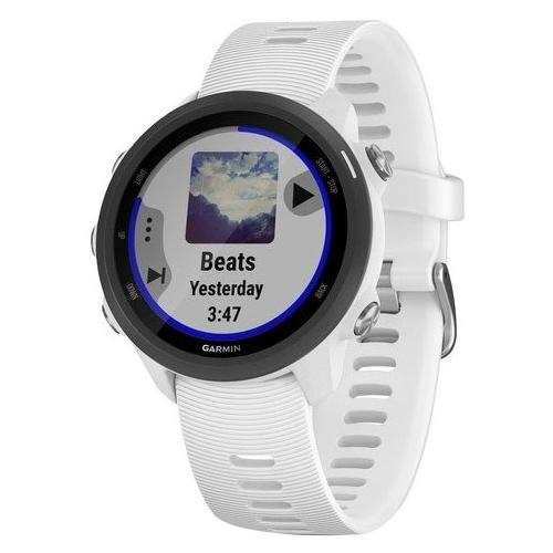 Часы Garmin Forerunner 245 Music