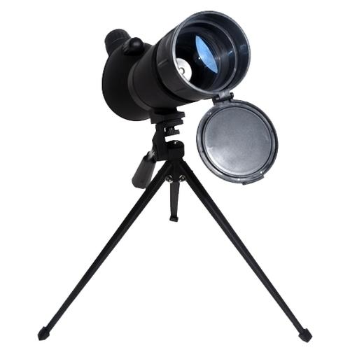 Зрительная труба Navigator 20-60x60 WP