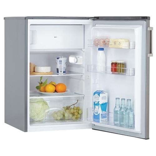 Холодильник Candy CCTOS 542 XH
