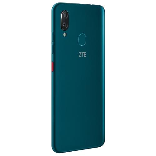 Смартфон ZTE Blade V10 Vita 3/64GB