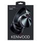 Наушники KENWOOD KH-KR900