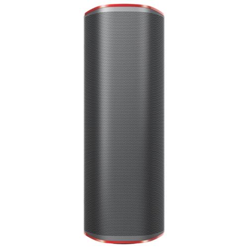 Портативная акустика Creative Sound Blaster FRee