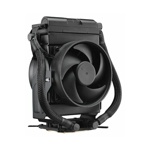 Кулер для процессора Cooler Master MasterLiquid Maker 92