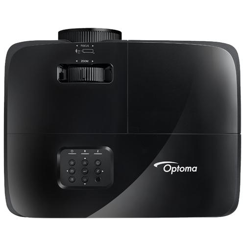 Проектор Optoma W335
