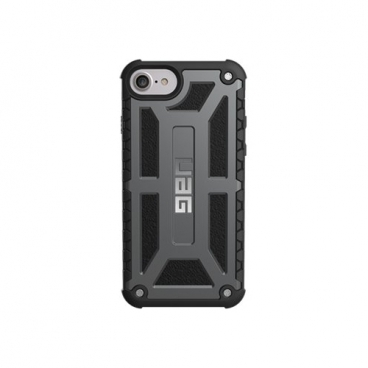 Чехол UAG Monarch для Apple iPhone 6/6s/7/8