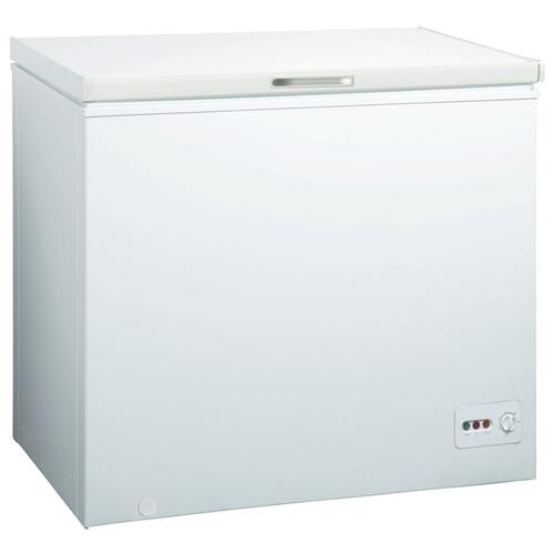 Морозильный ларь DON CFR-200