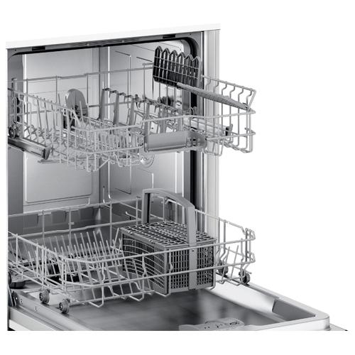 Посудомоечная машина Bosch SMV25AX60R