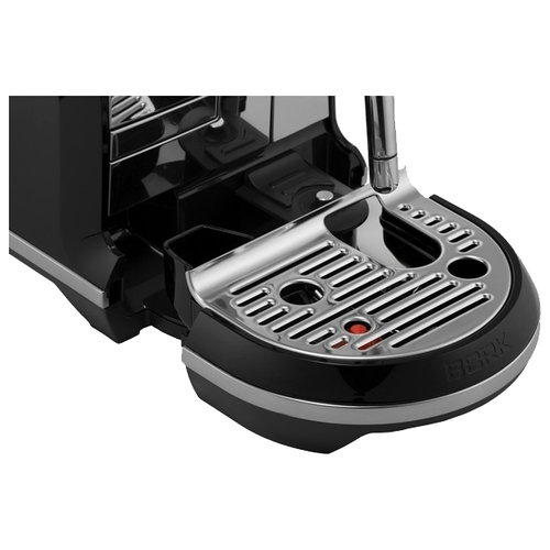 Кофеварка BORK C730