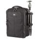 Рюкзак для фотокамеры Think Tank Airport Essentials