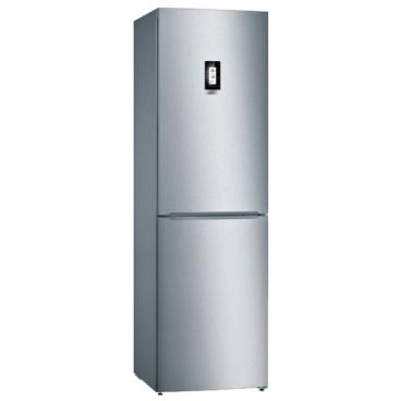 Холодильник Bosch KGN39VI1MR