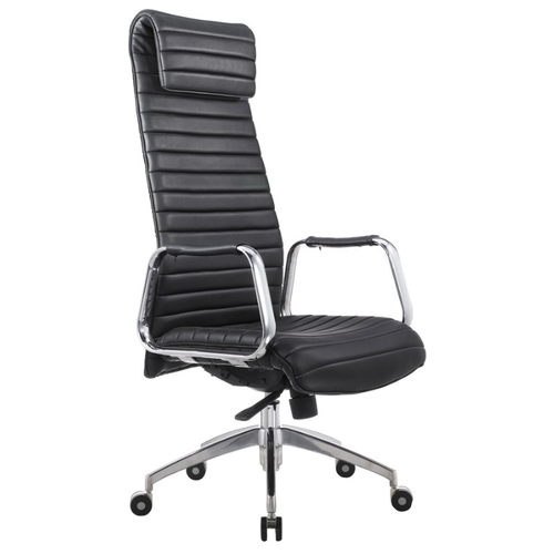 Компьютерное кресло EasyChair 528 ML