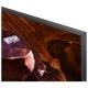 Телевизор Samsung UE43RU7400U