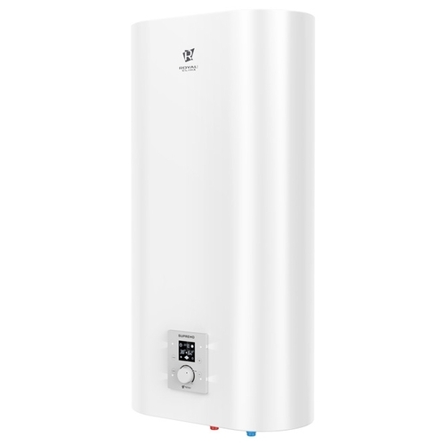 Накопительный электрический водонагреватель Royal Clima RWH-SI100-FS Supremo