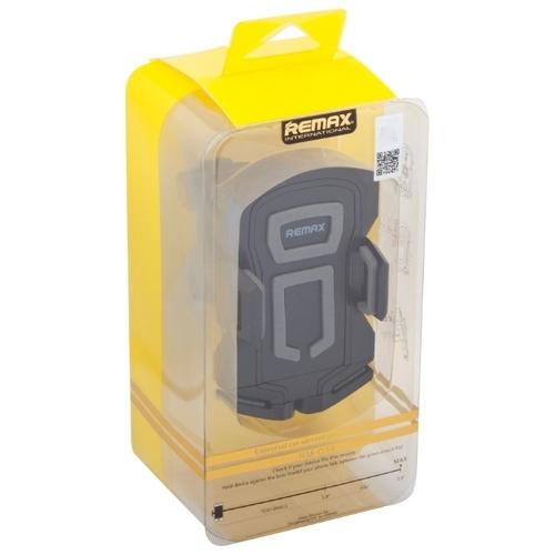 Держатель Remax RM-C14