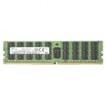 Оперативная память 32 ГБ 1 шт. Samsung DDR4 2400 Registered ECC DIMM 32Gb