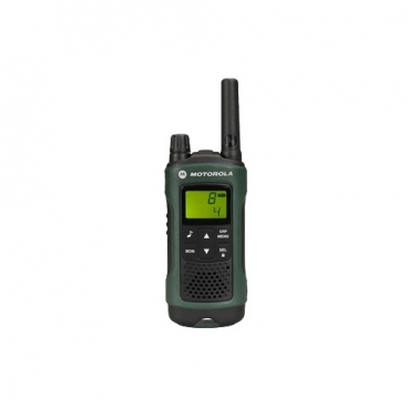 Рация Motorola TLKR-T81 Hunter