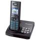 Радиотелефон Panasonic KX-TG8225