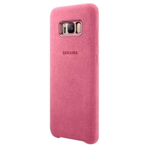 Чехол Samsung EF-XG955 для Samsung Galaxy S8+