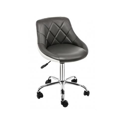 Компьютерное кресло Woodville Combi офисное