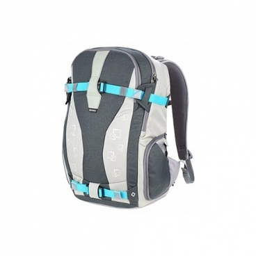 Рюкзак для фотокамеры Benro Koala 200