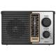 Радиоприемник ECON ERP-1500