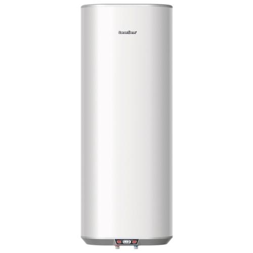 Накопительный электрический водонагреватель Garanterm GTN 100-V