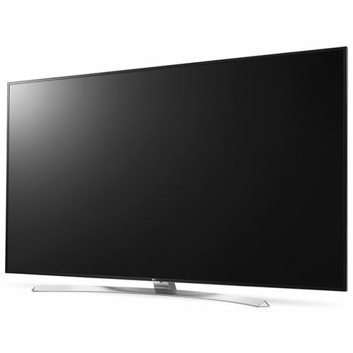 Телевизор LG 75UH855V