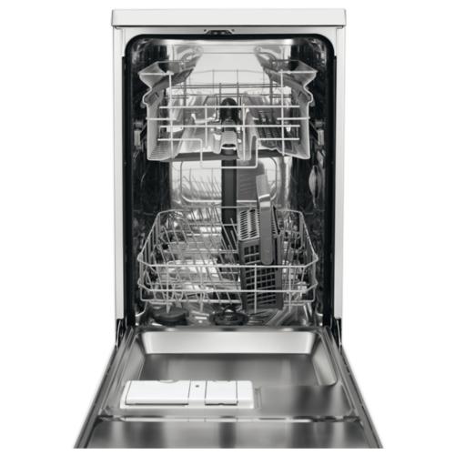 Посудомоечная машина Electrolux ESF 9453 LMW