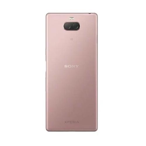 Смартфон Sony Xperia 10 Dual 4/64GB
