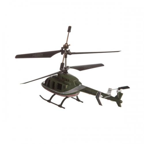 Вертолет Joy Toy 9289 - М36611 1:5