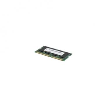 Оперативная память 8 ГБ 1 шт. Lenovo 0B47381