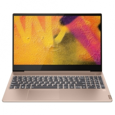 "Ноутбук Lenovo IdeaPad S540-15IWL (Intel Core i3 8145U 2100 MHz/15.6""/1920x1080/8GB/256GB SSD/DVD нет/Intel UHD Graphics 620/Wi-Fi/Bluetooth/Windows 10 Home)"