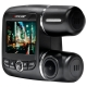 Видеорегистратор INCAR VR-770, 2 камеры