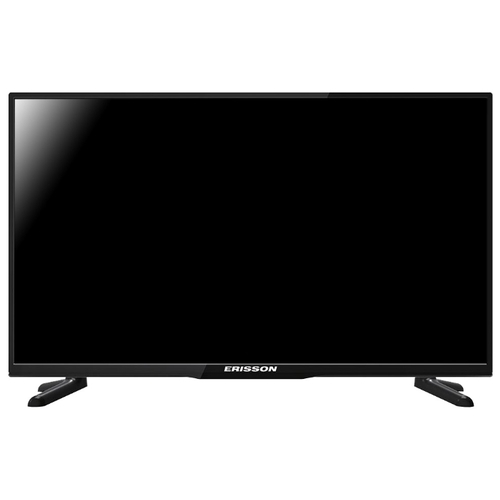 Телевизор Erisson 43FLEA18T2 Smart