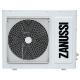 Настенная сплит-система Zanussi ZACS-07 HPF/A17/N1