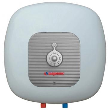 Накопительный электрический водонагреватель Thermex Hit H15-O