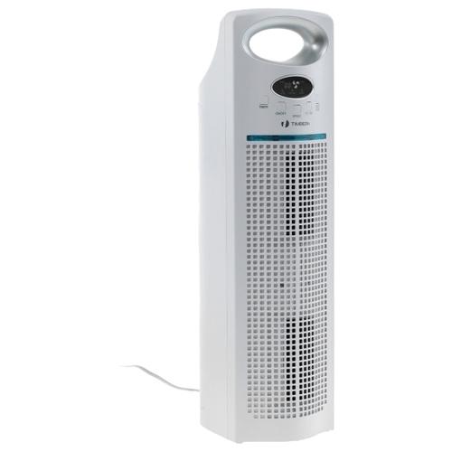 Очиститель воздуха Timberk TAP FL150 SF